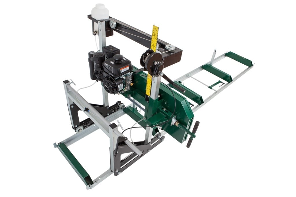 canada hobby store with 722 Portable Sawmill on 156264 also Ulta Weekly Ad 2 in addition 25 Perfect Accessories For Miniature Gardens moreover 722 Portable Sawmill besides 401025771989.