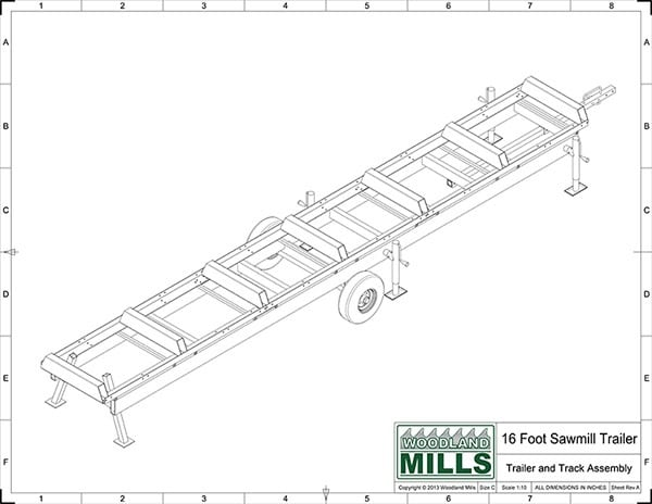 Woodworking Logo Design further Customer Stories furthermore Document further Tripsdrill Flyer2 besides Watermill Machinery. on saw mill